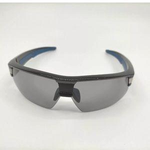Louis Vuitton Sunglasses M80718 LV Cup 07 Lunettes
